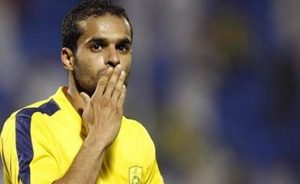 bader-al-mutawa-alnassrfc-asian-journey-futboldesdeasia
