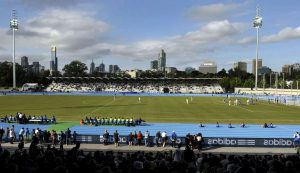 Lakeside Stadium (Foto: fourfourtwo.com.au)