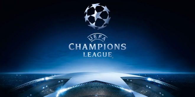uefa-champions-league-futboldesdeasia