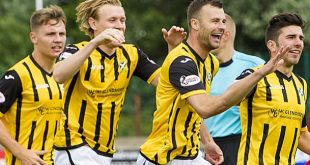 East Fife spfl co uk futboldesdeasia