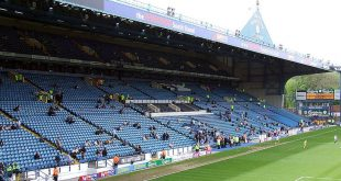 sheffield wednesday football-stadiums co uk futboldesdeasia