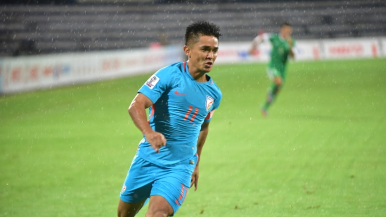 sunil chhetri indiatoday in futboldesdeasia