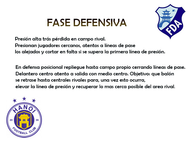 Fase-defensiva-ha-noi-futboldesdeasia