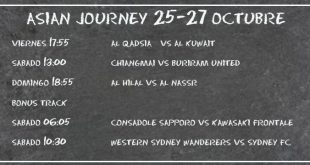 Asian-Journey-25-octubre-futboldesdeasia