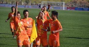bhutan-players-futboldesdeasia