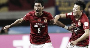 Paulinho-Asian-Journey-guangzhou-futboldesdeasia
