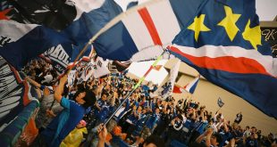 Suwon Bluewings Asian Journey supporters faka808 flickr futboldesdeasia