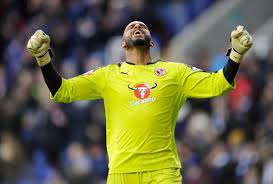 Ali Al Habsi Leyendas redingchronicle co uk futboldesdeasia